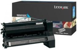 Lexmark 15G031C