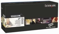 Lexmark 15G031K