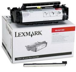 Lexmark 4K00199