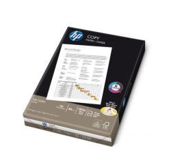 HP CHP910