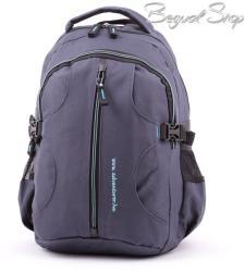 Adventurer sötétkék hátizsák (BT5521)