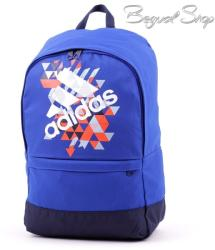 Adidas kék hátizsák (S20850)