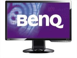 BenQ G922HDL