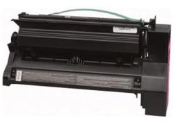 Lexmark 10B031M