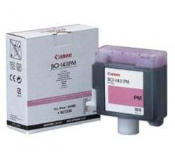 Canon BCI-1411PM Photo Magenta 7579A001