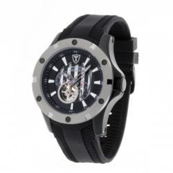 Vásárlás  Detomaso Carrara DT1018 óra árak b7347f6758