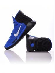 Nike Prime Hype DF 2016 (Man)