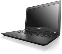 Lenovo IdeaPad E31-70 80KX01B3HV