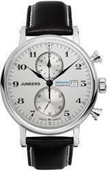 Junkers 6586
