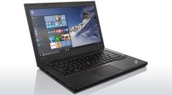 Lenovo ThinkPad T460p 20FW0042BM