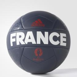 Adidas Euro16 Olp France C