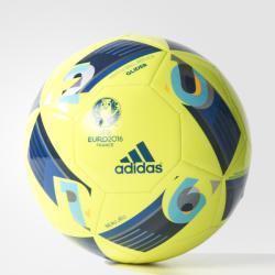Adidas EURO16 GLIDER AO2220