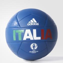 Adidas EURO16 OLP ITALIA C AC5458
