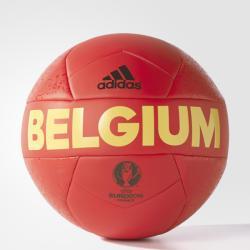 Adidas EURO16 OLP BELGIUM C AC5453