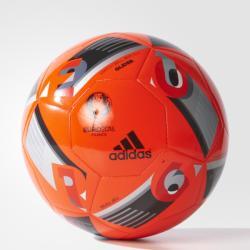 Adidas EURO16 GLIDER AC5420