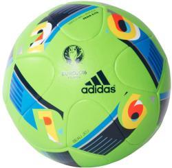 Adidas EURO16 PRAIA X AC5429