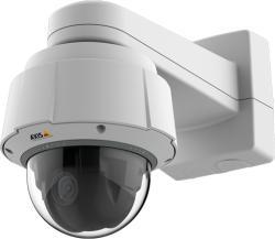 Axis Communications Q6055-E (0909-002)