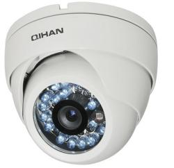 Qihan QH-4406SC-NOZ