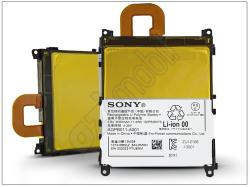 Sony Li-Polymer 3000 mAh LIS1525ERPC