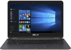 ASUS ZenBook Flip UX360CA-C4121T