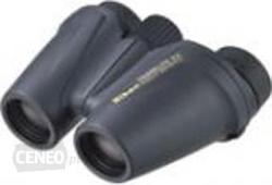 Nikon Travelite EX 9x25CF (BAA705AA)