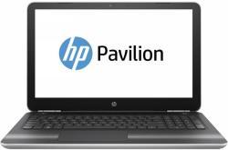 HP Pavilion 15-au008nq Y0B11EA