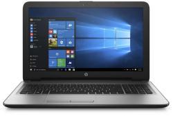 HP 250 G5 W4M90EA