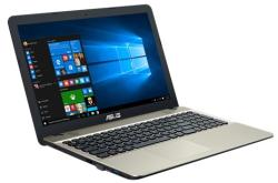 ASUS VivoBook Max X541UV-XX104D