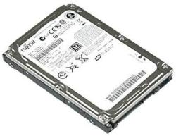 "Fujitsu 2.5"" 2TB 7200rpm SATA 3 S26361-F3906-L200"