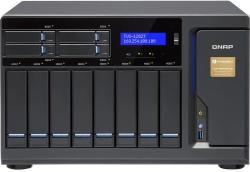 QNAP TVS-1282T-i7-32G