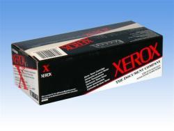 Xerox 006R00589