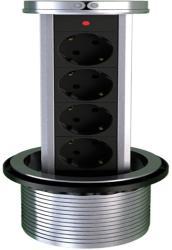 Bricolux 4 Plug (523352-IN)