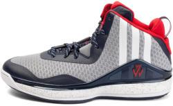 Adidas J Wall (Man)