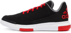Adidas Street Jam (Man)