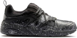 PUMA Blaze of Glory Roxx (Man)