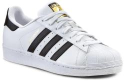 Adidas Superstar (Women)