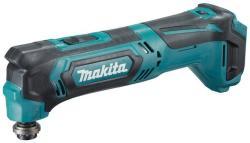 Makita TM30DZ