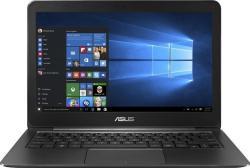 ASUS ZenBook UX305CA-FC218T