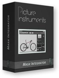Hensel Freemask Integrator