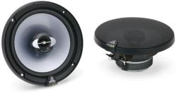 JL Audio TR650-CXI
