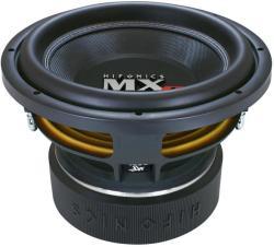 Hifonics Maxximus MXS12D2