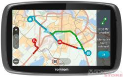 TomTom GO 6100