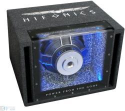 Hifonics Titan TX10BPI