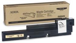 Xerox 106R1081
