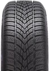 Dunlop SP Winter Sport 4D RFT 225/55 R17 97H