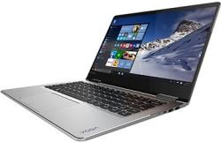 Lenovo IdeaPad Yoga 710 80TY003HCK
