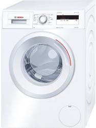 Bosch WAN 2006MPL