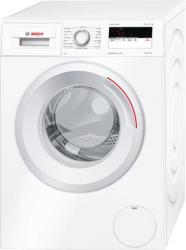 Bosch WAN 2416MPL