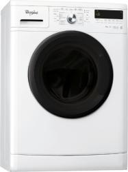 Whirlpool AWOC64010BL