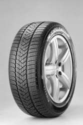 Pirelli Scorpion Winter XL 285/35 R22 106V